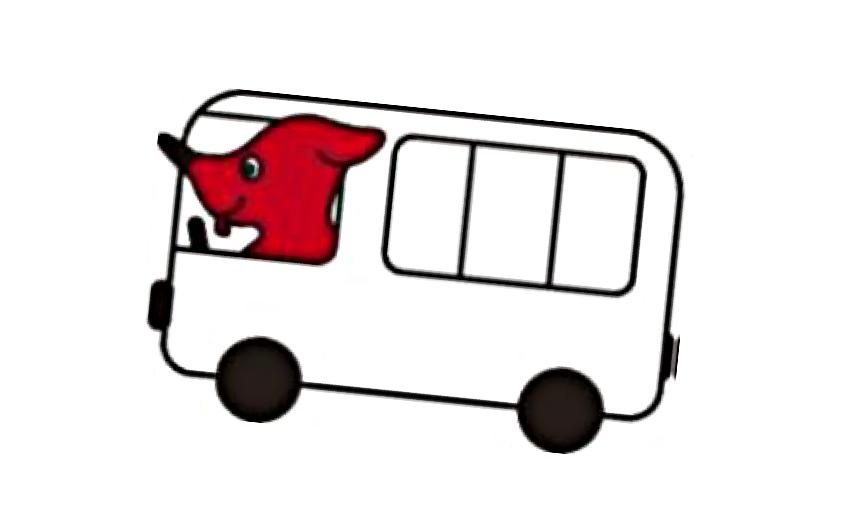 一都三県を対象とした団体バスツアー優待プロモーションのご案内
